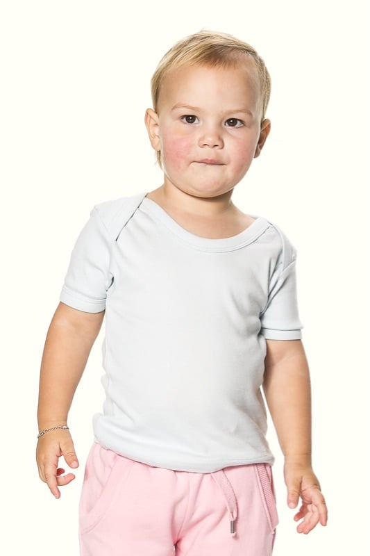 ST105_Baby_T-Shirt_01c_res (22)