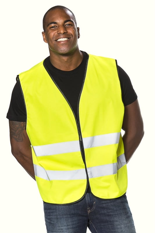 ST2002_High_Visibility_Jacket_01c_res (562)