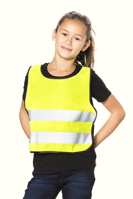 ST2002_High_Visibility_Jacket_02c_res (564)
