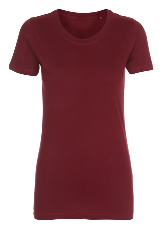 ST205_Burgundy_67_front_res