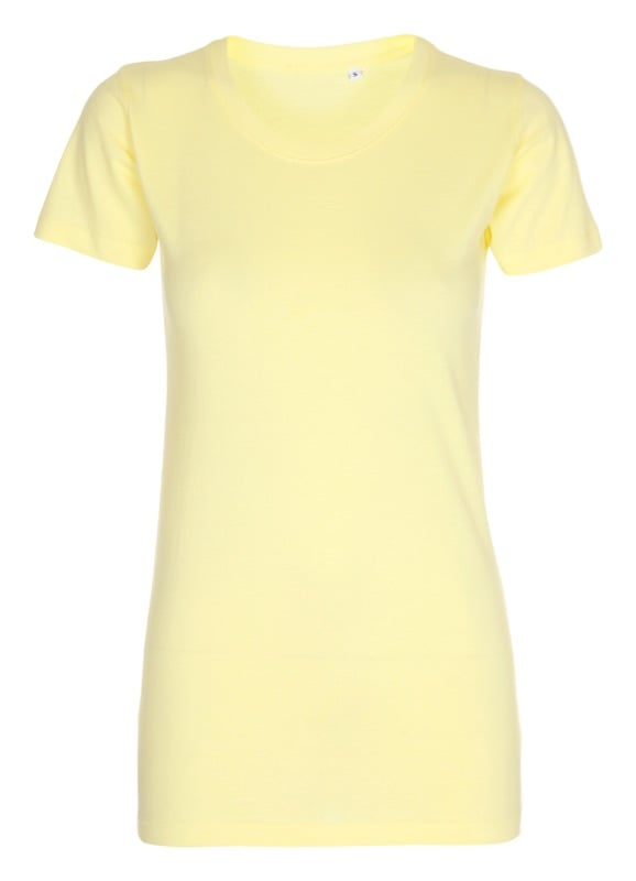 ST205_LightYellow_32_front_res
