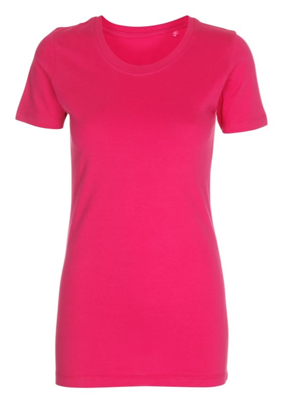 ST205_Pink_08_front_res