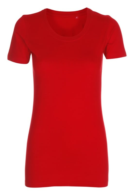 ST205_Red_18_front_res