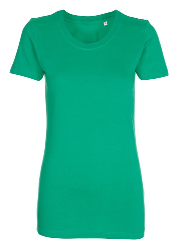 ST205_SpringGreen_45_front_res
