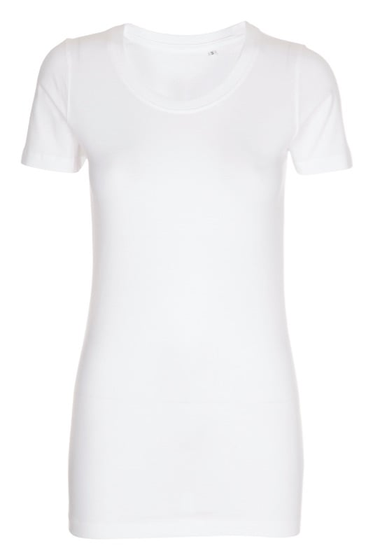 ST205_White_01_front_res