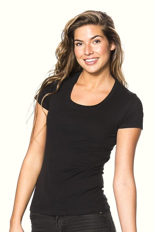 ST209_Lady_Carbon_Tee_01c_res (94)