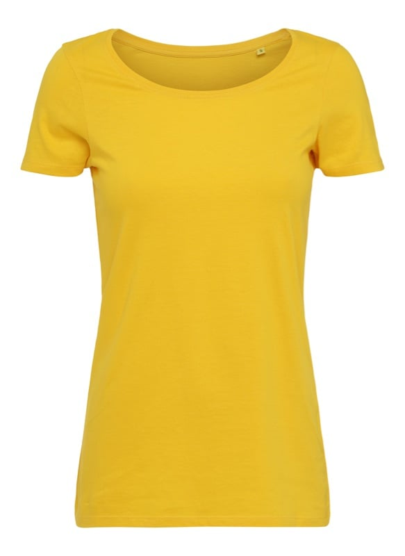 ST210_Yellow_07_front_res