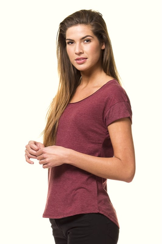 ST212_Loose_Fit_Tee_01c_res (110)