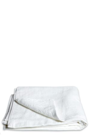 Terry Towels (ST2204)