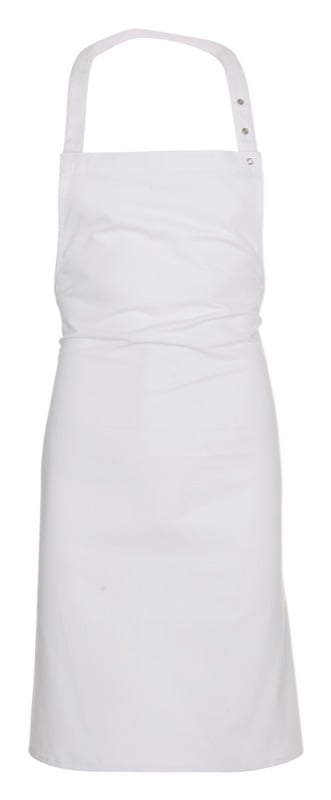 ST2301_White_01_front_res
