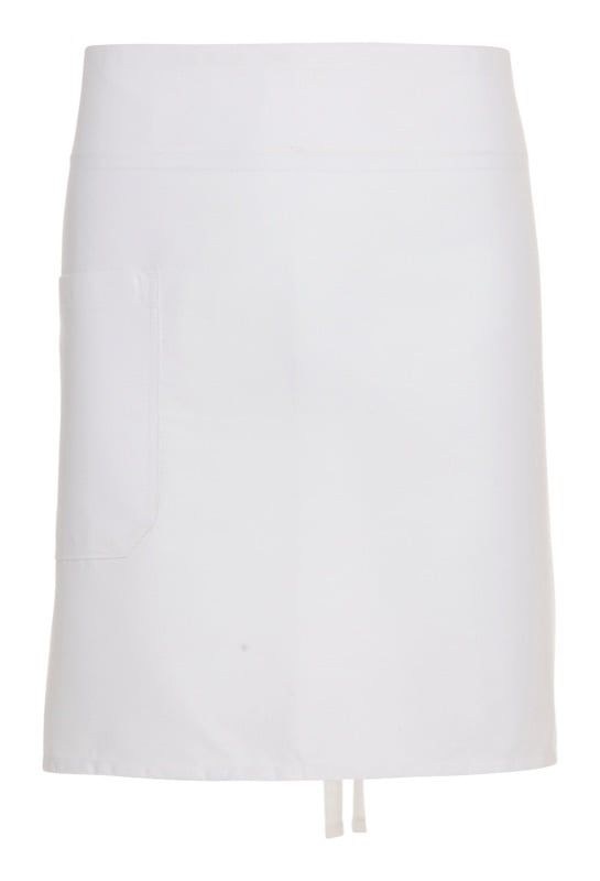 ST2302_White_01_front_res