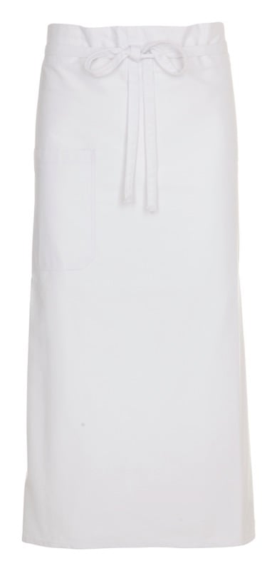 ST2303_White_01_front_res