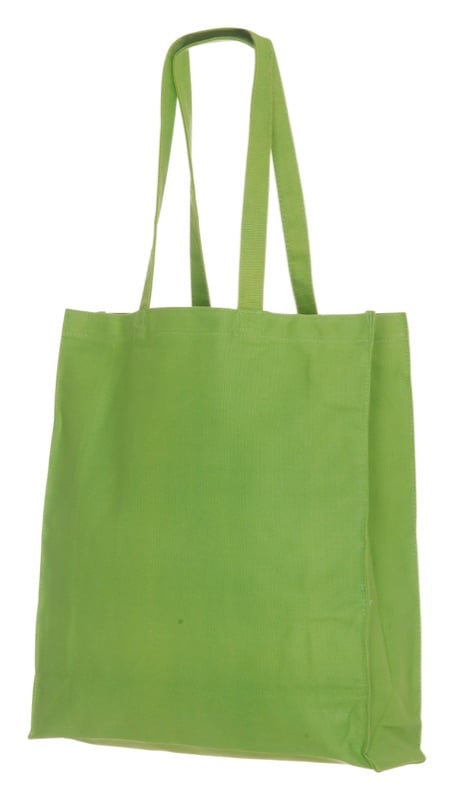 ST2411_Lime_11_front_res