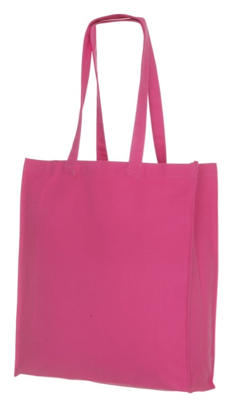 ST2411_Pink_08_front_res
