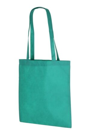 Cotton Bag (ST2433)