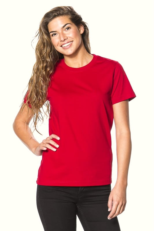 ST311_Work_Tee_02c_res (172)