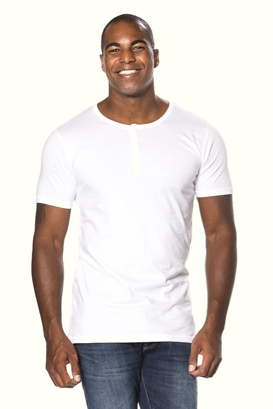 ST317_Placket_Tee_01c_res (189)