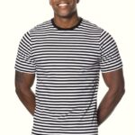 ST321_ Striped_Tee_01c_res (203)