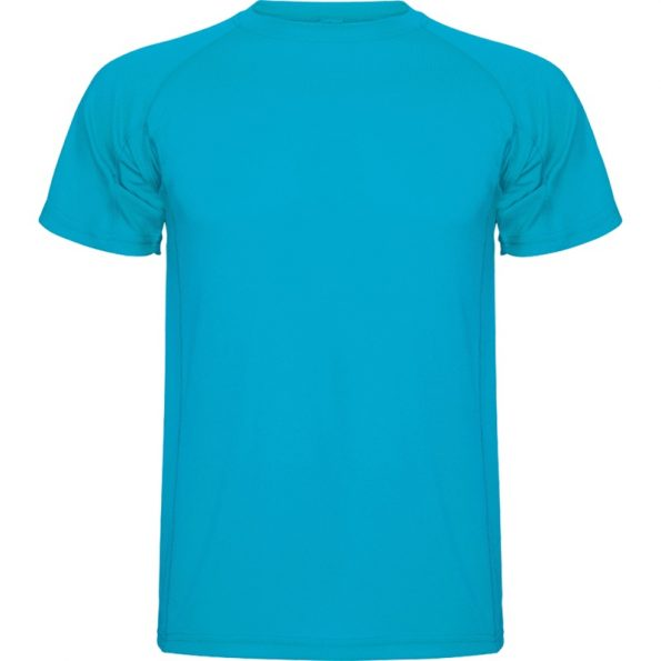 ST350_Turquoise_40_front_res