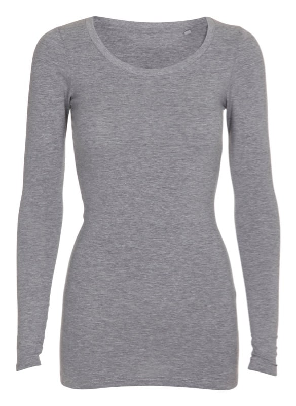 ST402_OxfordGrey_34_front_res