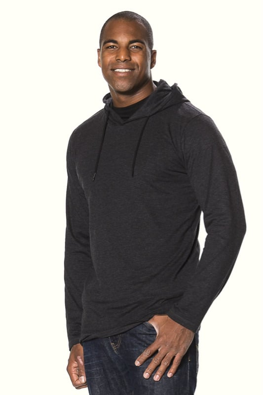 ST411_Hooded_Tee_LS_01c_res (259)