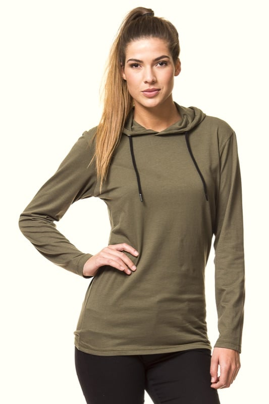 ST411_Hooded_Tee_LS_02c_res (261)