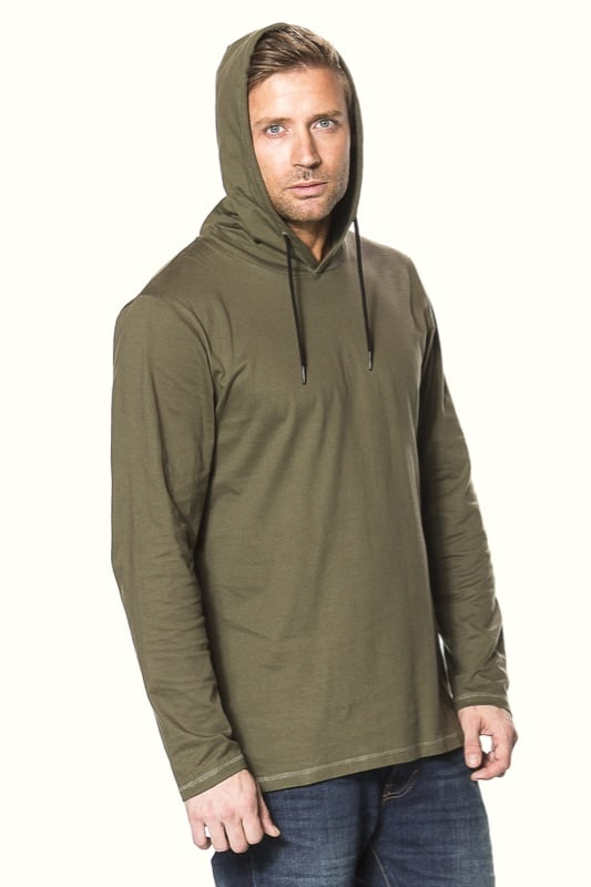 ST411_Hooded_Tee_LS_04c_res (265)