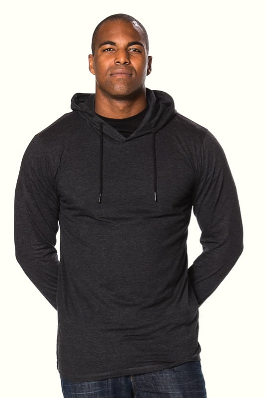 ST411_Hooded_Tee_LS_05c_res (267)