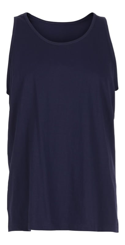 ST501_Blue_navy_05_front_res