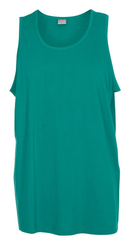 ST501_Green_20_front_res
