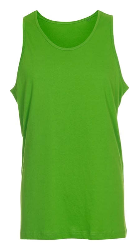 ST501_Lime_11_front_res