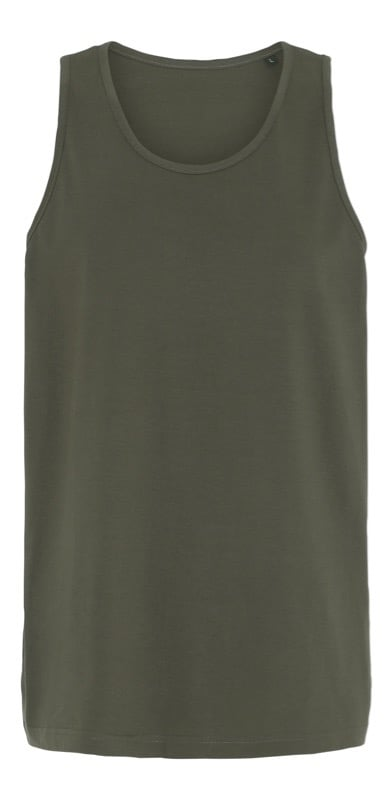 ST501_NewArmy_93_front_res (44)