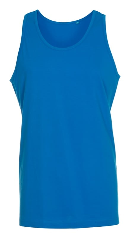 ST501_Turquoise_10_front_res