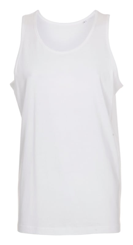 ST501_White_01_front_res