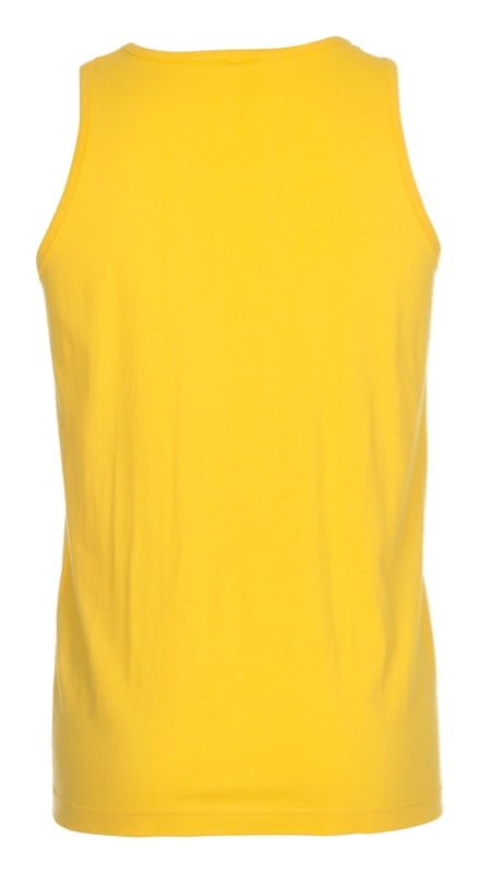 ST501_Yellow_07_back_res