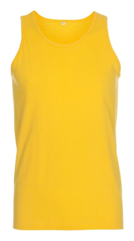 ST501_Yellow_07_front_res