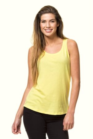 Lady Loose Top (ST502)