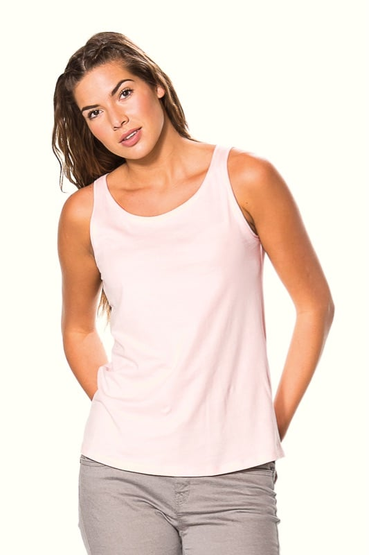 ST502_Lady_Loose_Top_03c_res (300)