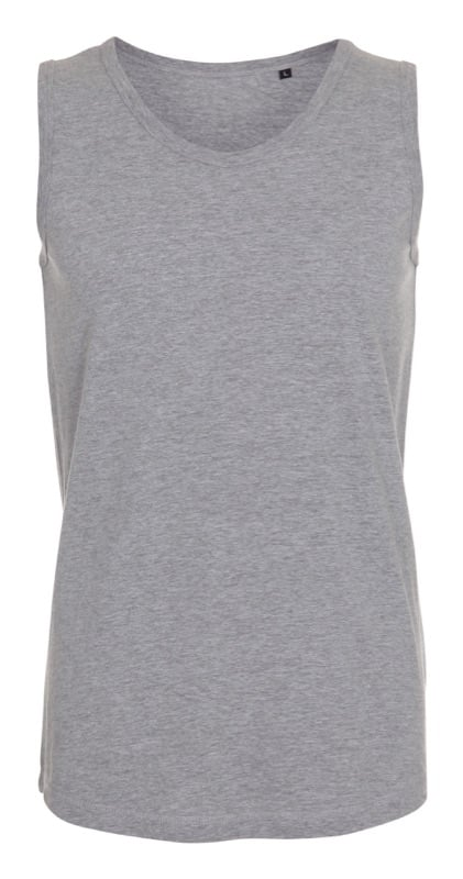 ST505_OxfordGrey_34_front_res