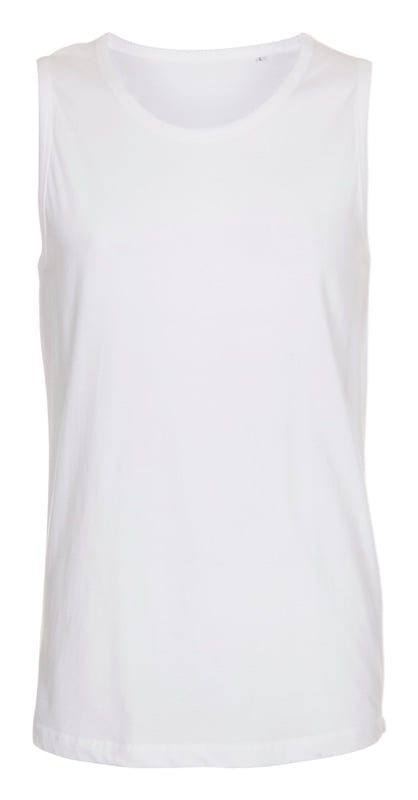 ST505_White_01_front_res