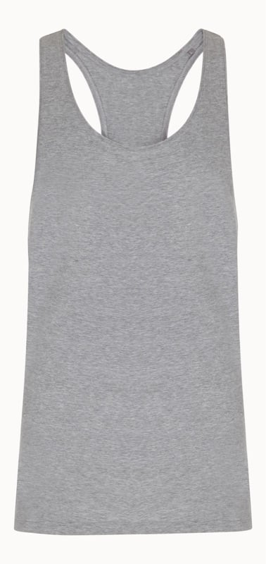 ST506_OxfordGrey_34_front_res