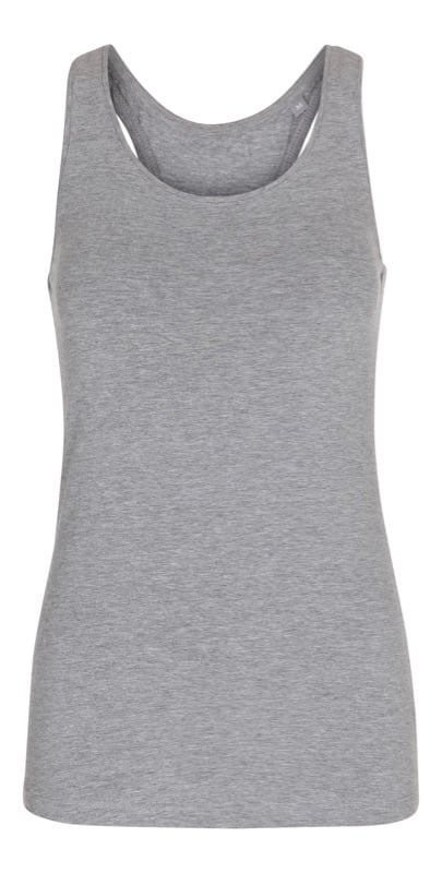 ST507_OxfordGrey_34_front_res