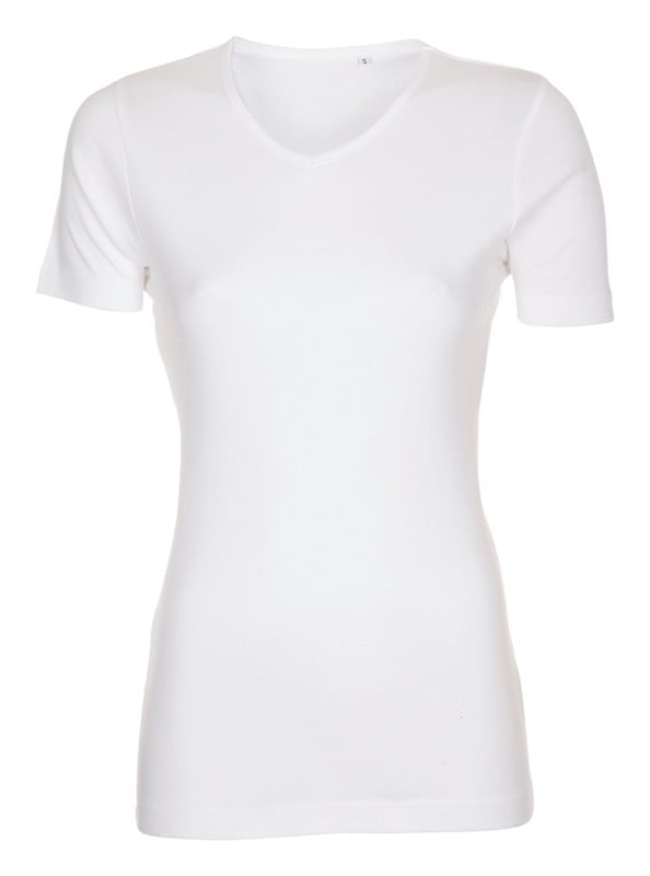 ST602_White_01_front_res
