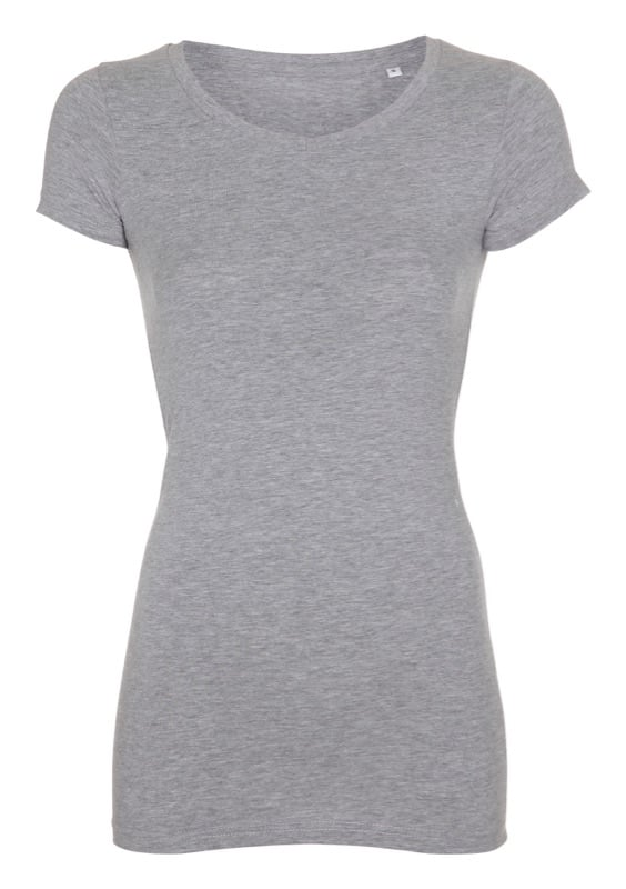 ST603_OxfordGrey_34_front_res