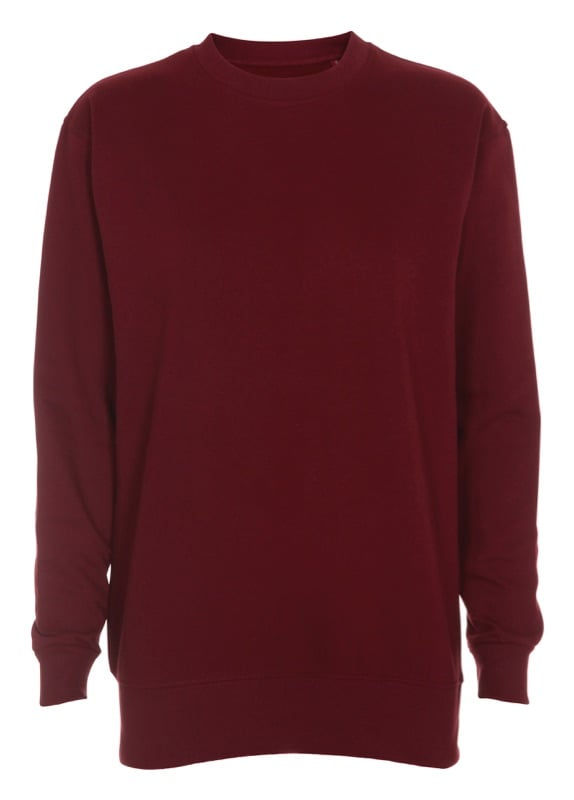 ST702_Burgundy_67_front_res