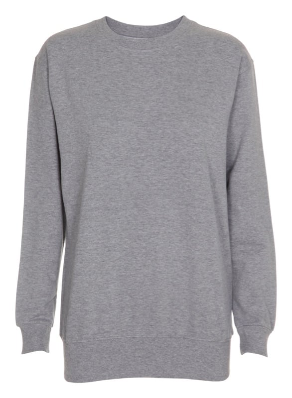 ST702_OxfordGrey_34_front_res