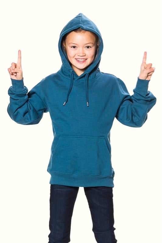 ST718_Hooded_Sweat_03c_res (410)