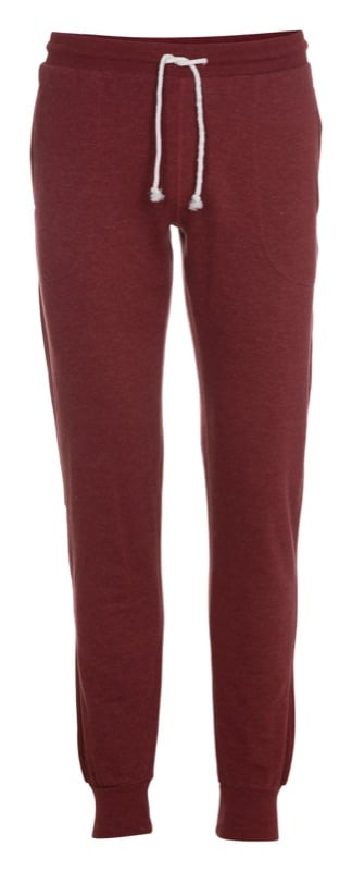 ST796_HeatherBurgundy_81_front_res