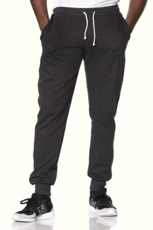Miami Sweat Pants (ST796)