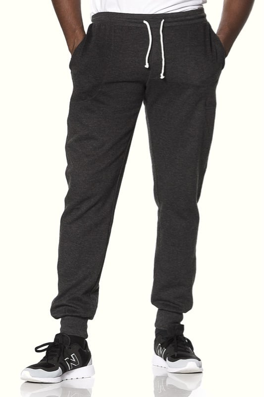 ST796_Miami_Sweat_Pants_01c_res (495)
